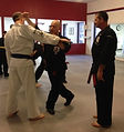 "Martial Arts In ""The Woodlands, Texas"""