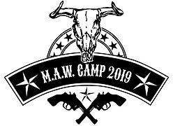 Outlaw_2019_Logo (1).jpg
