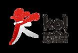 logo_KOLmachine.png