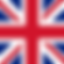 uk flag logo