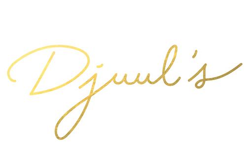 djuuls-logo.png