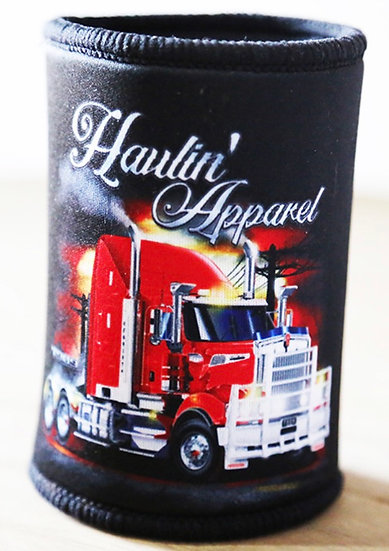 Haulin Stubbie Holder T909