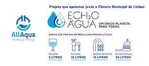 economizadores de água