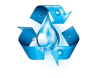 economizadores de água All Aqua