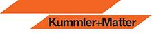 Kummler Matter.png