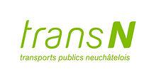 Transn_logo.jpg