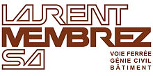 membrez_logo.jpg