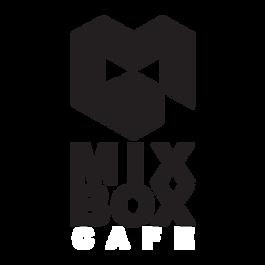 MBC-Logo-B-2.png