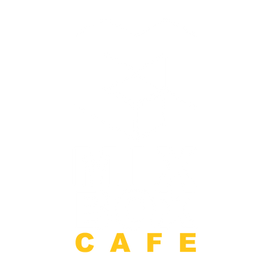 MBC-Logo-W+Yallow.png