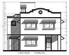 Paco Diaz Arquitectos