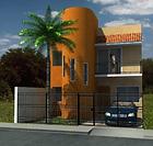 Arquitectos Cozumel