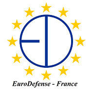 Eurodéfense - Deutschland.png