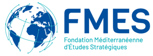 FMES logo.png
