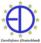 Logo EuroDéfense Deutschland.JPG