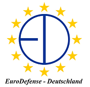 Eurodéfense - France.png