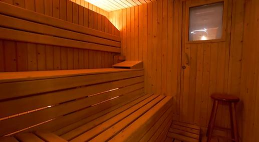 sauna.png