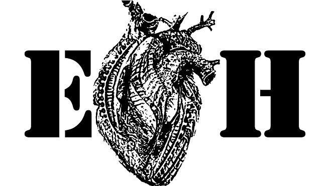 black_n_white_logo.jpg