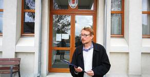Hernádon a Liberálisok adják az ellenzéki polgármester-jelöltet