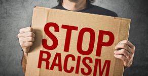 Rasszista diszkrimináció gyanúja Hernád szórakozóhelyén