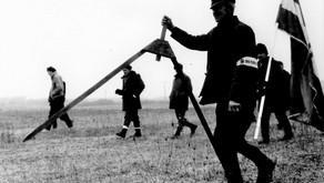 A magyar termőföld jövőjéről (az 1945-ös földreform tükrében