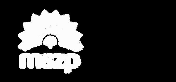 mszp logo_fehér.png