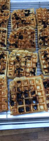 Belgium Blueberry Waffles.jpg
