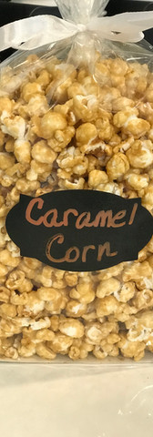 Caramel Corn Bag.jpg
