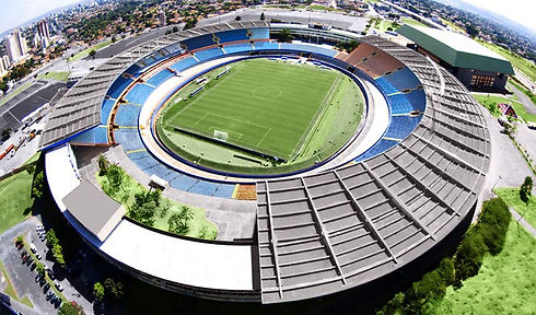 Estádio_Serra_Dourada.jpg
