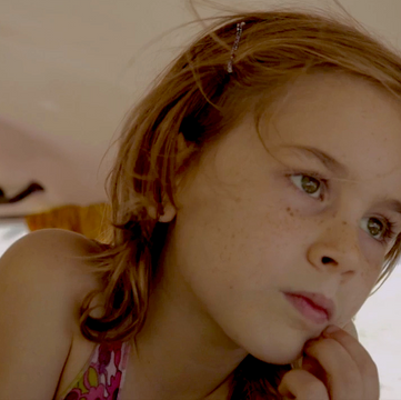 Actress: Greta Brito