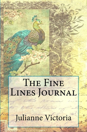 The_Fine_Lines_Cover_for_Kindle.jpg