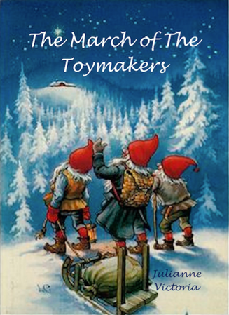 ToymakersCover.png