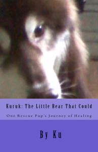 kuruk-_the_little_be_cover_for_kindle-3.
