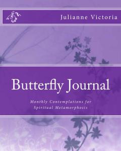 butterfly_journal_cover_for_kindle-3.jpg