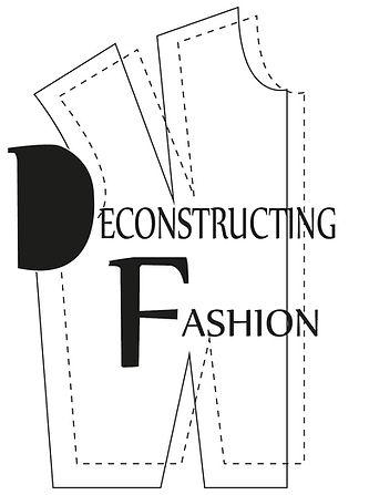 deconstructing fashion logo.jpg