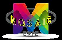 Mosaic-Logo-Transparent-BG-691x442.png