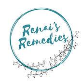 Renai's Remedies Logo.jpg