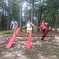 obstacle course 3.jpg