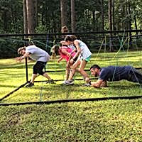 obstacle course 8.jpg