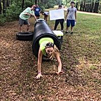obstacle course 7.jpg