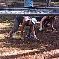 obstacle course 4.jpg