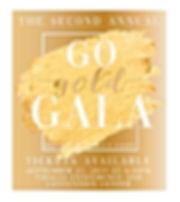GO GOLD PROMO-01.jpg
