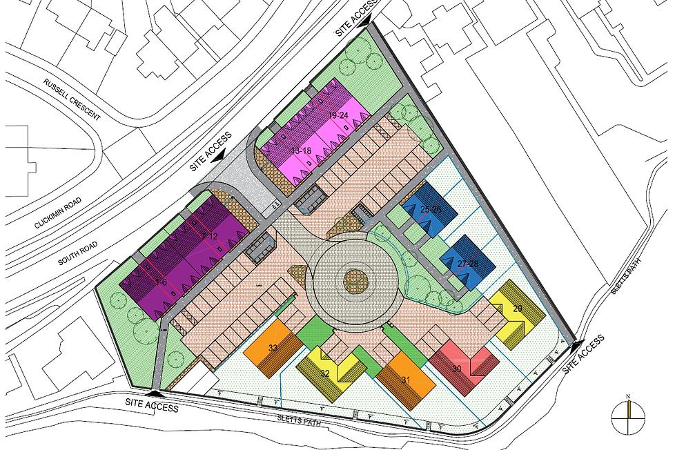 Site Plan Image.png