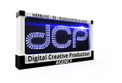 #dcp 3d Logo 300x links.png