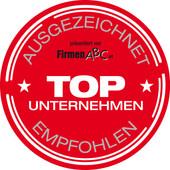 FABC-Auszeichnung.jpg