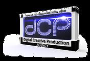 #dcp 3d Logo 300x rechts.png