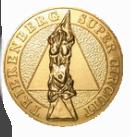Auszeichnung Trierenberg Super Circuit
