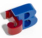 3D Logo erstellen - 3D Logo - 2D Logo zu 3D Logo - Produktvisualisierung - Webeagentur Wien