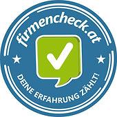 Firmencheck.at.jpg