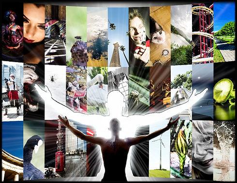you by Dino Simplicissimus_edited.jpg