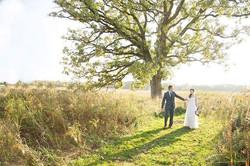 Just swooning over this wedding!!! 😍😍 #savannahweddings #savannahbride #charelstonwedding #charels